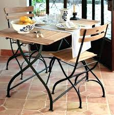patio furniture small spaces. Beautiful Outdoor Furniture Small Space Or Captivating Patio New . Spaces