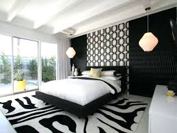 bedroom ideas for teenage girls black and white. Beautiful For Black And White Bedroom Ideas Modern Here Is A  That   For Bedroom Ideas Teenage Girls Black And White