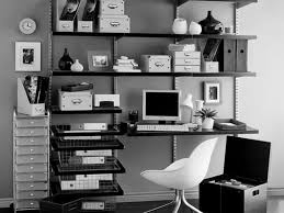 nice office decor. Full Size Of Home Officeoffice Desks Decorating Office Space Custom Design Nice Decor