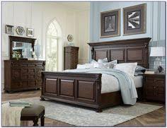 25 Best BEDS images   Antique beds, Bed frames, Beds
