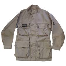 cool belstaff men s jackets grey 20084110 belstaff leather jacket belstaff leather jackets australia