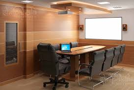 office interior designs. Office Interior Designers In Cochin Designs Commercial Kerala Low Cost Home Design Ideas - Great InteriorHD D