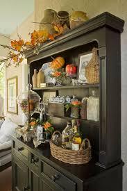 impressive kitchen hutch ideas simple small kitchen design ideas
