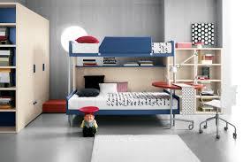 Ikea Kitchen Planner Online Furniture Tv Armoire Ikea Kitchen Planner Online Kitchen