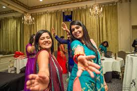tempfilenametraditional 20sikh 20wedding 20portland 20oregon 20photography 20robprophoto 20rob traditional sikh wedding