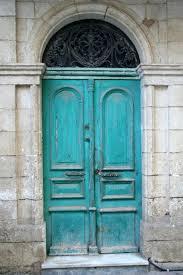 turquoise front door paint colors turquoise front door entry level design jobs nyc