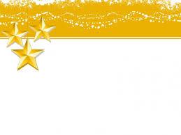 star ppt template stars powerpoint templates barca fontanacountryinn com
