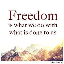 Image result for what is freedom worth