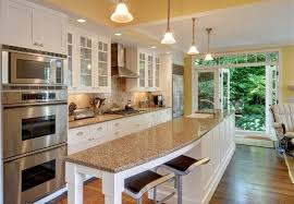 small small kitchen lighting ideas small. 6 photos gallery of small kitchen lighting ideas t