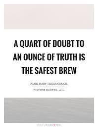 quart quotes