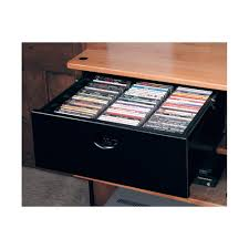 archetype furniture. salamander designs archetype drawer in black furniture