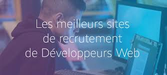 sites de recrutement