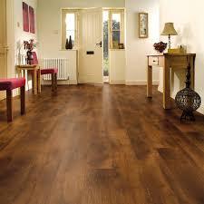 karndean van gogh vinyl flooring smoked oak vgw70t