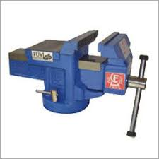 table vice. bench vice table y
