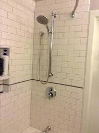 dual shower head bar. shower head ideas modest slide bar sweet inspiration standard for on dual