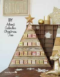 pallet projects for christmas. since we\u0027re in the christmas/holiday spirit we are also sharing these oh so cute pallet christmas trees. projects for
