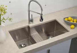 kitchen changing kitchen sink drain pipe l with dishwasher