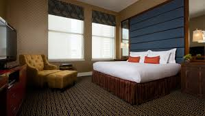hotel guest room furniture. Hotel Guestroom Guest Room Furniture I