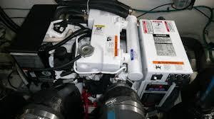 kohler marine generator parts diagram kohler image kohler generator wiring diagrams 5ecd kohler generator wiring on kohler marine generator parts diagram