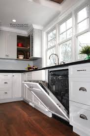 cabinets fresno ca kitchen cabinet cup pulls kitchen cabinets storage ideas fieldstone kitchen cabinets kitchen cabinet wire storage racks