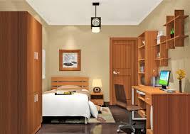 Simple Bedrooms Simple Bedroom Design
