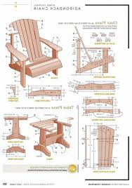 adirondack chair plans. 17 Best Images About Furniture On Pinterest Trestle Table Lowes Adirondack Chair Plans