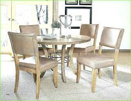 dining room chairs target kitchen table chair cushions gray dining room chair cushions chair gray dining