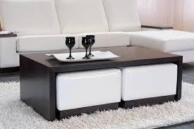 Tavoli Da Cucina Mondo Convenienza : Tavolini soggiorno mondo convenienza divani