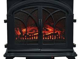 electric fireplace muskoka electric fireplace muskoka electric fireplace problems