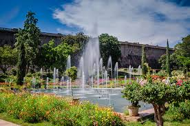 Small Picture Brindavan Gardens Mysore Timings Location Images