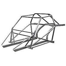 jegster chassis kit 1982 92 camaro firebird jegster 940305k1
