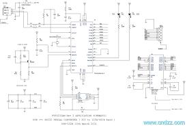 automotive circuit diagram images usb mouse circuit diagram basic circuit circuit diagram seekic