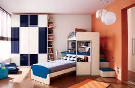 teen bedroom furniture ideas. Bedroom:Remarkable Design Boys Bedroom Sets Teenage For Also Fascinating Gallery Boy Furniture 45+ Teen Ideas G