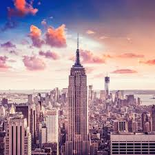 empire state building wallpapers 4k hd desktop backgrounds phone