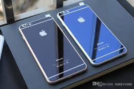 iphone 5s silver and black. top screen protectors for iphone 5 6 plus gold/blue/purple/silver 5s silver and black