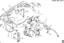91 miata wiring diagram 91 miata wiring diagram wiring diagram 91 Miata Fuse Box Diagram 1996 mazda 626 wiring diagram moreover 91 lincoln town car fuse box diagram as well mazda 1991 miata fuse box diagram
