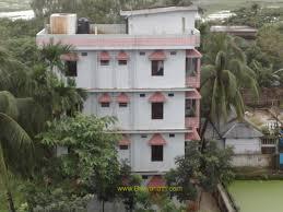 Fascinating Buildings – Biswanath Online