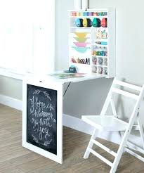 small office decor. Student Bedroom Ideas Under Desk Storage The Best On Small Office Decor .