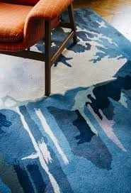 our craft our rugs our designers