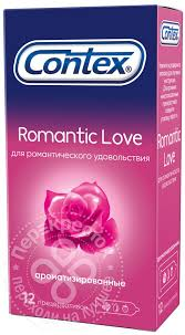 Купить <b>Презервативы Romantic Love ароматизированные</b> 12шт ...