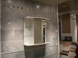 full size of campani classic porcelain bathroom marble tile vs ceramic in l versus tiles also