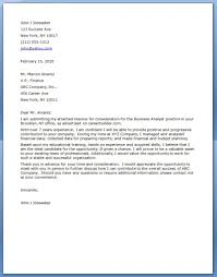 business letter and the definition resume builder business letter and the definition what is a business definition and meaning essays on my definition
