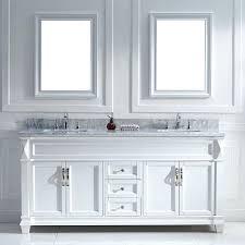 48 inch double sink bathroom vanity. vanities48 inch white double bathroom vanity 48 bowl sink