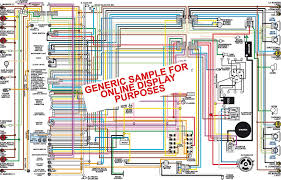 1973 240z wiring diagram wiring diagram \u2022 1979 datsun 620 wiring diagram 1972 1973 datsun 240z color wiring diagram classiccarwiring rh classiccarwiring com 1972 datsun 240z wires 1973