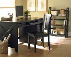 marvellous office desk furniture also home desk