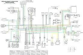 2007 honda ridgeline wiring diagram not lossing wiring diagram • honda ridgeline radio wiring harness wiring diagram third level rh 3 6 12 jacobwinterstein com 2006 honda odyssey wiring diagram 2007 honda ridgeline wiring