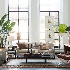 home element furniture. Img4o Home Element Furniture M
