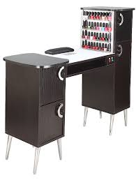 manicure table mt 06