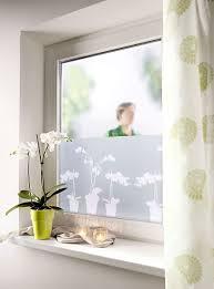 Wenko Sichtschutzfolie Motiv Orchidee Bestellen Weltbildde