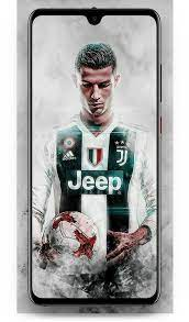 Cristiano Ronaldo Wallpaper Juventus ...